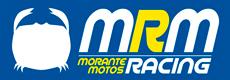 Carlos Morante Racing Motos, Cursos Pilotaje Motos