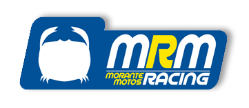 logotipo-morante-racing