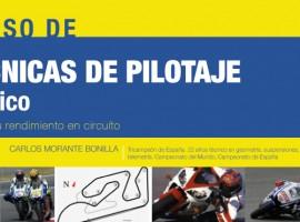 cursos-tecnicas-de-pilotaje