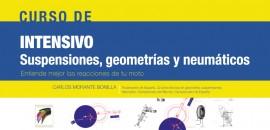 curso-intensivo-suspensiones-geometrias-neumaticos