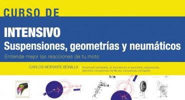 curso-intensivo-suspensiones-geometrias-neumaticos