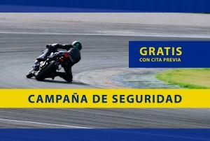 CAMPANA-SEGURIDAD-GRATIS-300x202